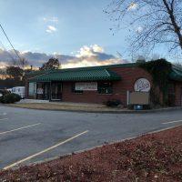 Restaurants for Sale | Boston Restaurant Group